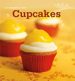 Complete Cupcake Cookbook - New Holland Publishers