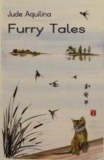 Furry Tales - Jude Aquilina