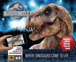Jurassic World - Dorling Kindersley