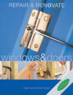 Repair and Renovate : Windows/Do - Better Homes & Gardens