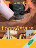 Floors and Stairs - Mark Corke