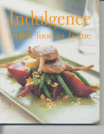 Indulgence - No Author Provided