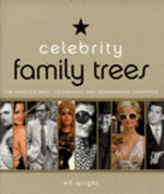 Celebrity Family Trees - Ed Wright