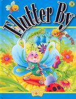 Flutter By : Happy Pops - Pop-up fun