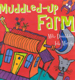 Muddled up Farm - Mike Dumbleton
