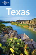 Texas : Lonely Planet Travel Guide - Lonely Planet