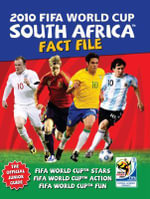 2010 FIFA World Cup South Africa Fact File - SBS