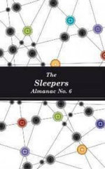 The Sleepers Almanac No. 6 - Z Dattner