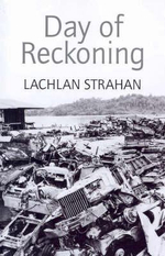 Day of Reckoning : On the Misuse of Anti-Semitism and the Abuse of Hi... - Lachlan Strahan
