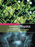 Student Pack : Heinemann Queensland Science Project S. - Tyson Stelzer