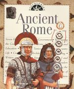 Ancient Rome  : Discoveries Series
