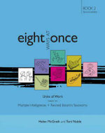 Eight Ways at Once : Bk. 2 - Helen McGrath