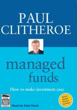 Managed Funds - Paul Clitheroe