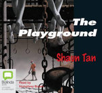 The Playground - Shaun Tan