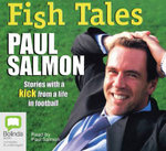 Fish Tales - Paul Salmon