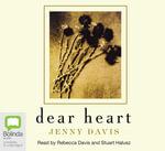 Dear Heart - Jenny Davis