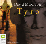 Tyro  - David McRobbie