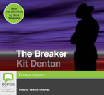 The Breaker - Kit Denton