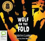 Wolf on the Fold - Judith Clarke