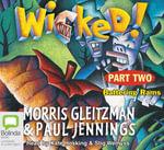 Wicked Series : Bk. 2 - Paul Jennings