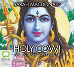 Holy Cow - Sarah Macdonald