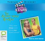 Shooting Stars I : the Green-eyed Monster - Tempany Deckert