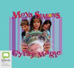 Gypsy Magic - Moya Simons