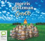 Once : Felix and Zelda #1 - Morris Gleitzman
