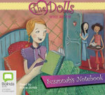 The Dolls : Susannah's Notebook - Natalie Jane Prior