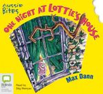 One night at Lottie's house - Max Dann