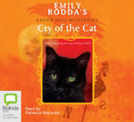 Cry of the Cat - Emily Rodda