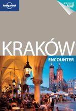 Lonely Planet : Krakow Encounter - Lonely Planet