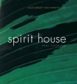 Spirit House - Helen Brierty