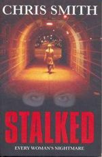 Stalked - Chris Smith