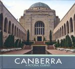 Canberra - New Holland Publishers