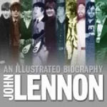 John Lennon : An Ilustrated Biography - Thomas Gareth
