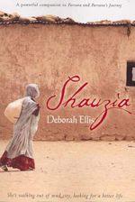 Shauzia - Deborah Ellis