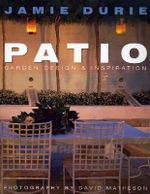 Patio : Garden Design & Inspiration - Jamie Durie