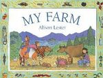 My Farm - Alison Lester