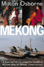 Mekong - Milton Osborne