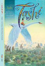 Tashi : Tashi : Book 1 - Anna Fienberg