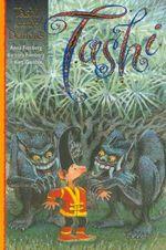Tashi and the Demons : The Tashi Series : Book 6 - Anna Fienberg
