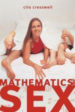 Mathematics and Sex - Clio Cresswell