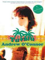 Tuvalu - Andrew O'Connor