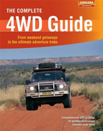 The Complete 4WD Guide - Craig Lewis