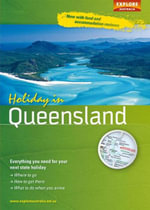 Holiday in Queensland - Australia Explore
