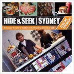 Hide & Seek Sydney : Feeling Peckish? - Explore Australia