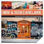 Hide & Seek Adelaide - Explore Australia