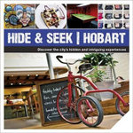Hide & Seek Hobart - Explore Australia