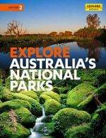 Explore Australia's National Parks
